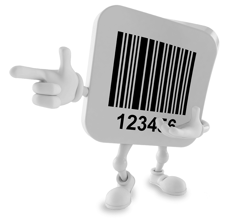 f416f4dee62 About Buying Barcodes from EZ UPC
